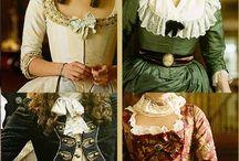 True Vintage / Real Vintage Clothing
