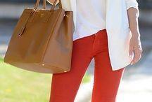 Dress requintado / Moda