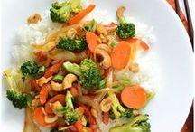 [vegetable]