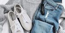[fashion]