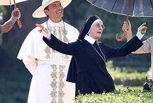 I am a virgin Catholic