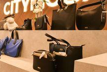 CityModa Spoltore / CityModa si rinnova e sta lavorando per il suo nuovo store di Spoltore che aprirà il 26 ottobre 2017, con un layout innovativo e del tutto fashion! Questa bacheca contiene le immagini di tutto ciò che ci aspetta e di ciò che scopriremo... perciò stay tuned #CityModaSpoltore