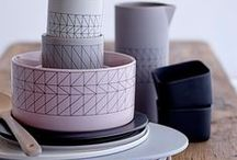 Design News / New products in our design online shop for modern scandinavian furniture and accessoires.