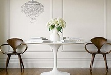 Table Tops / by Tastemaker Inc