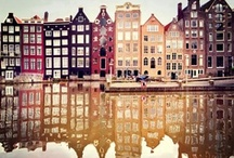 World / Beautiful places