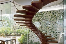 Dreamy House Ideas