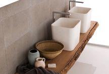 sauna and bath