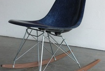 Furniture / .