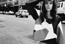 Fashion photos / .