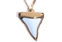 Accessories - necklaces
