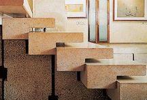 Design. Architecture /  CREATIVE