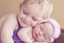 Babies / by Elle