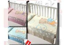Detské deky - Mora / Detské oblečenie © Disney a Hello Kitty® - veľkoobchod - benatti.sk