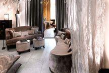 Living rooms NEUTRALS BB