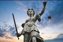 Marketing for Lawyers | Charlotte's Law / Marketing for Lawyers | Online marketing voor advocaten en juristen
