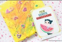 Mammiemammie | Peuter - Toddler / Alles voor peuters  Everything for toddlers