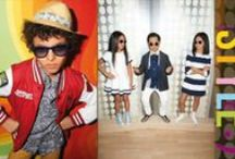videos behind the scenes-fashionkids / behind the scenes