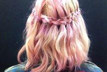 *hair with idea*