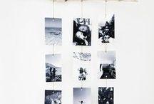 self:made / DIY, Ideen, basteln, kreativ