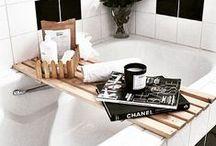 bath:room / waschen, baden, sauber, entspannung,spa