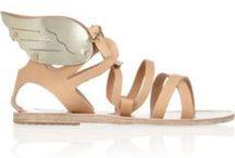 4me shoes