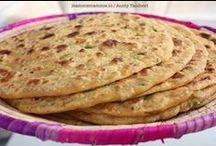 Pakistani recipes | recepten van Aunty Tandoori / Stap voor stap uitgelegd hoe je heerlijke Pakistaanse en Indiase recepten kunt bereiden