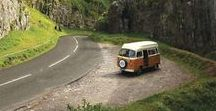 hit the road ...you'll be amazed
