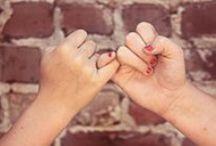 Relationships / Relationships