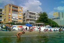 Sahibinden Kiralık Yazlık İstanbul Kumburgaz'da / Kiralık Yazlık İstanbul Kumburgaz'da (Yıllık Peşin 4500 TL.)