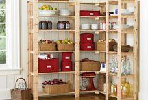 #Organize #Storage
