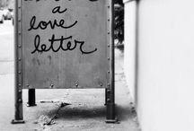 Quotes / Quotations ~ Zitate