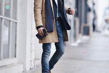 men:style / Männer, Fashion, Style, Eleganz, Suit