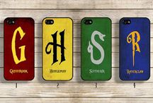 Phone cases ♥ / ♡