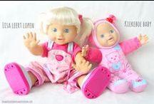 Mammiemammie | Speelgoed - Toys / Speelgoed reviews  Toy reviews