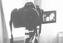 blog:booster / blogging, planning, instagram, successfull