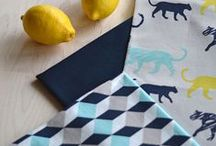 NOSH Fabrics - Pre Spring KIDS 2016 / Fresh colors and inspirational prints. Check out NOSH Pre Spring Fabrics collection and shop at en.nosh.fi Raikkaita värejä ja herkullisia printtejä! Tutustu NOSH kevään kausimalliston kankaisiin ja osta osoitteesta nosh.fi
