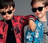 fashion for boys / #fashion #boys #photography