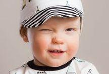 NOSH Clothing - Spring & Summer KIDS 2016 / LASTEN KEVÄT&KESÄ 2016 NOSH VAATEKUTSUILLA JA VERKOSSA! Lasten uutuusmallistosta löydät hennon keväisiä pastelleja, intiaanikesän tunnelmaa sekä oivaltavia yksityiskohtia. Tutustu mallistoon lookbookissa ja tilaa omat tuotteesi NOSH vaatekutsuilla, edustajaltasi tai verkosta. >> nosh.fi (This collection is available only in Finland)