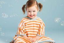 NOSH Clothing - Spring & Summer KIDS 2016 2.drop / Lasten kevät&kesä 2016 malliston uutuuserä II:ssa on aurinkoisia värejä, tuttuja printtejä ja uutuutena pehmeä raitafrotee. Tutustu mallistoon lookbookissa ja tilaa omat tuotteesi NOSH vaatekutsuilla, edustajaltasi tai verkosta. >> nosh.fi (This collection is available only in Finland)