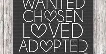 ChooseAdoption