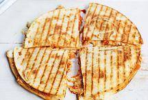 Broodjes enzo
