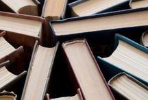 » Books «