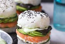 eat:pretty / Essen, Geschmack, Freude, Gesundheit, Leben