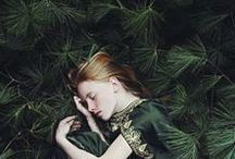 kids & forest / #KIDS  #FOREST #LIFESTYLE #DESIGN, #PHOTOGRAPHY