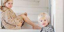 NOSH Clothing - Froteemallisto 2016 / Ylellisen pehmeät unisex kylpy- ja oloasut saatavilla koko perheelle! Tutustu mallistoon ja tilaa verkosta, NOSH vaatekutsuilta tai edustajalta www.nosh.fi / (This collection is available only in Finland )