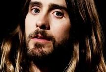 Jared ♥ / Jared Leto <3