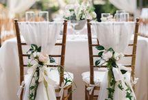 Wedding:Day / Hochzeit, liebe, Torten, Kleider, Locations,feiern, Familie, Glück