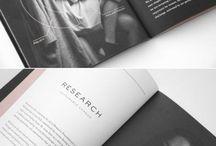 presentation:design / Powerpoint, Presentationen, Media Kits, Templates und mehr