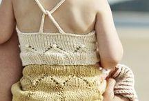 fashion for babies / #baby #fashion #babies #babygirl #babyboy  #photography