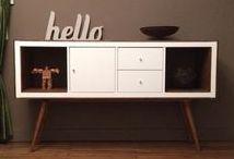 Ikea:Hacks